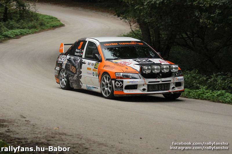 RallyFans.hu-13153