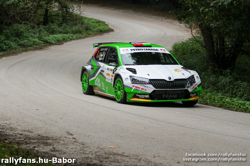 RallyFans.hu-13145