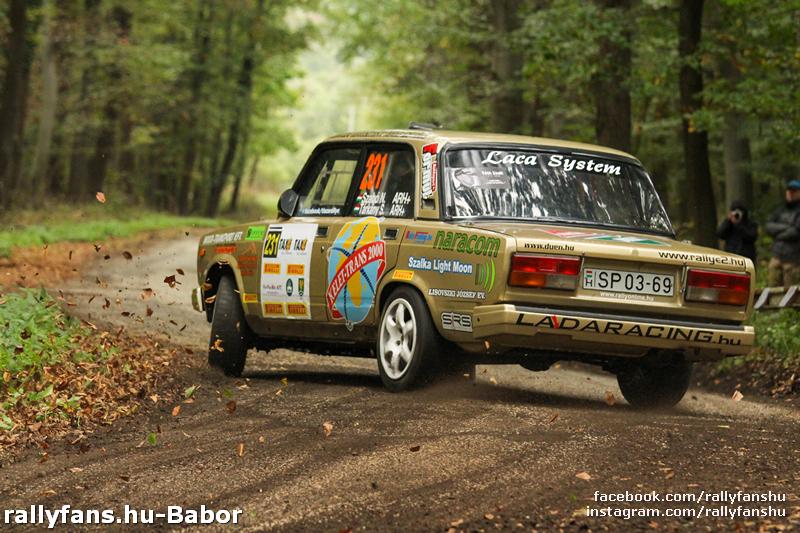RallyFans.hu-13142
