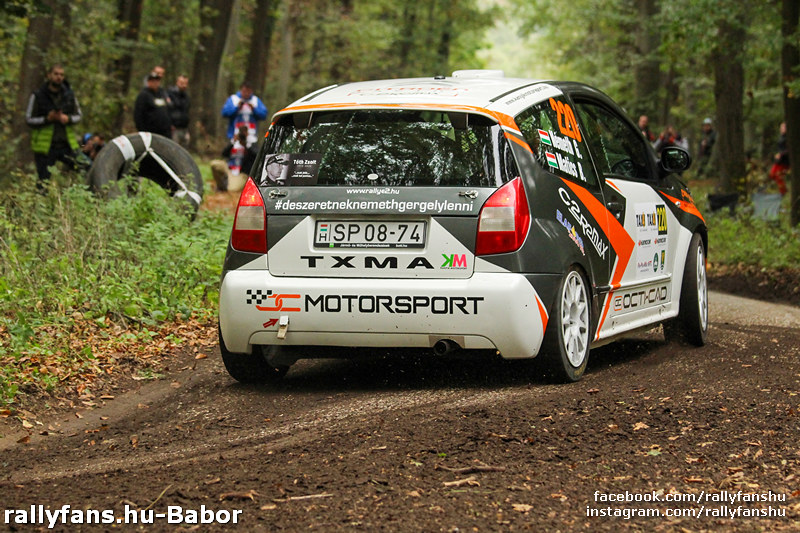 RallyFans.hu-13140