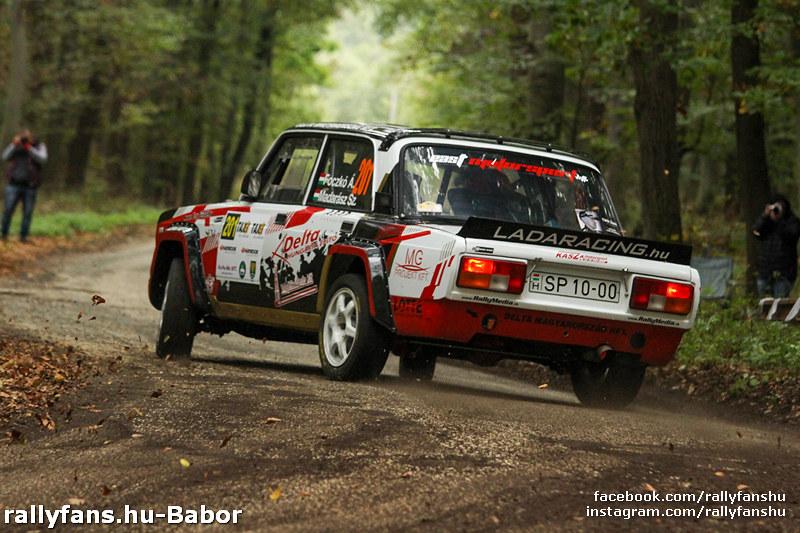 RallyFans.hu-13134