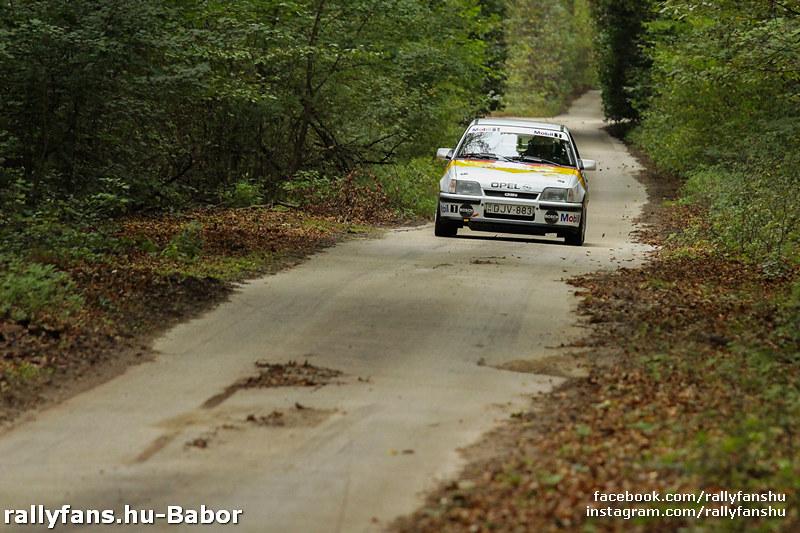 RallyFans.hu-13131