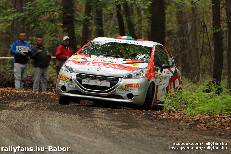 RallyFans.hu-13122