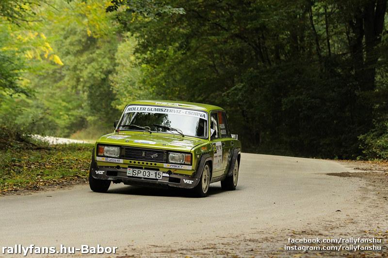 RallyFans.hu-13113