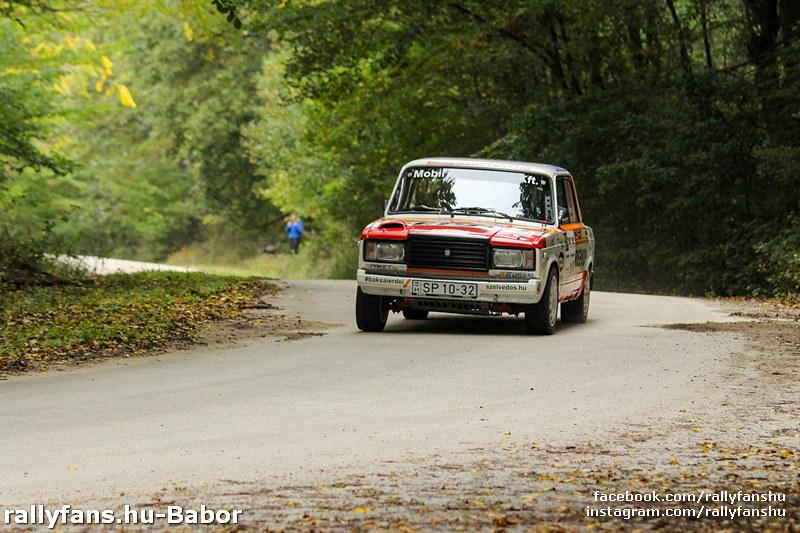 RallyFans.hu-13103
