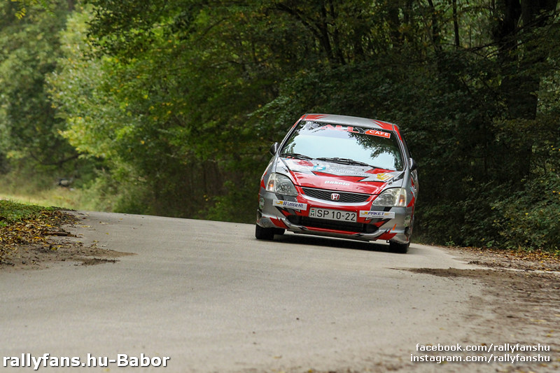 RallyFans.hu-13102