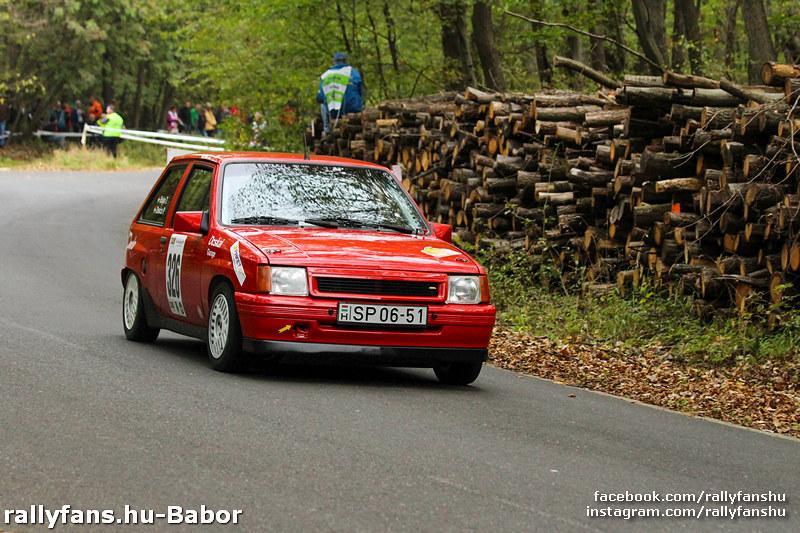 RallyFans.hu-13098