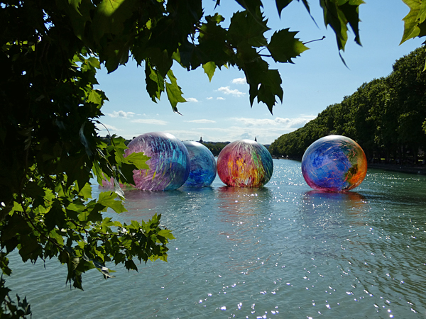lac d'annecy 8