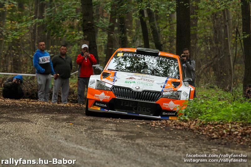 RallyFans.hu-13155