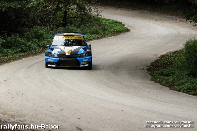 RallyFans.hu-13149