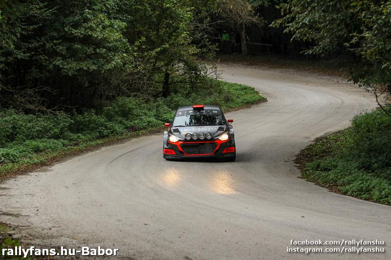 RallyFans.hu-13148
