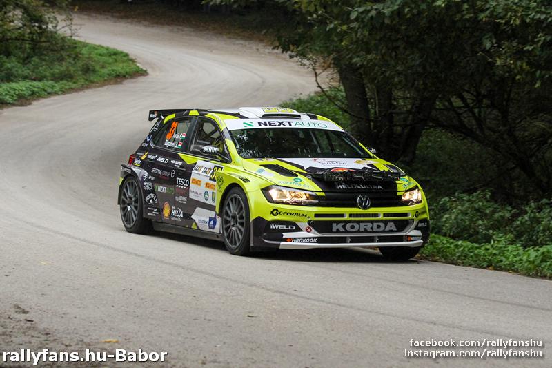 RallyFans.hu-13146