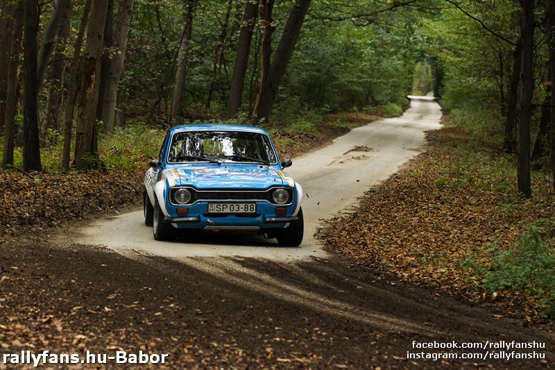 RallyFans.hu-13130