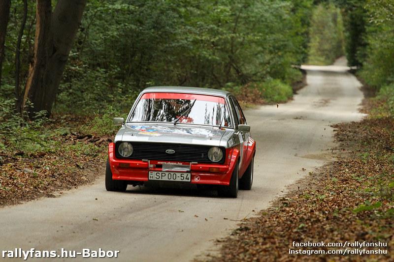 RallyFans.hu-13129