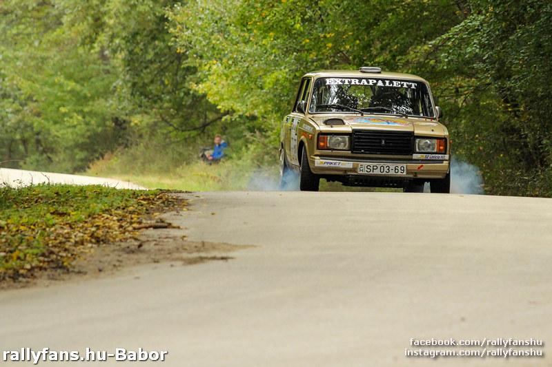 RallyFans.hu-13110
