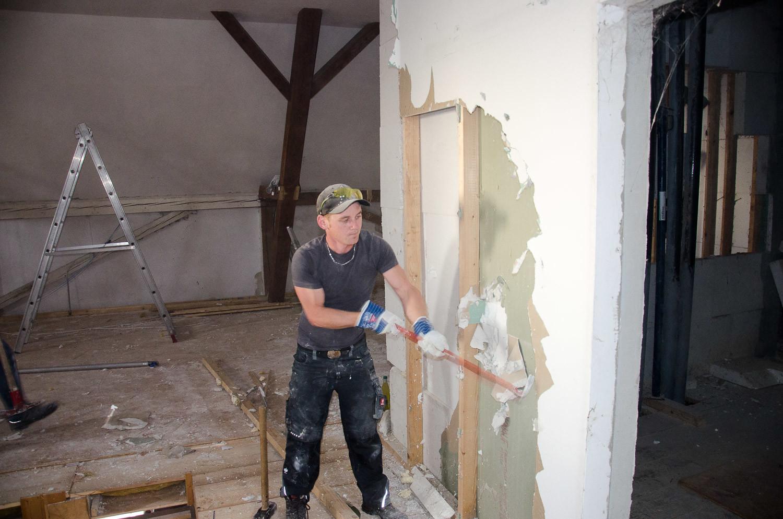 201003_LagerhausAbriss-10
