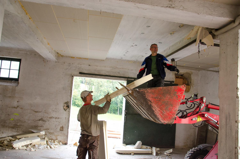 201003_LagerhausAbriss-9