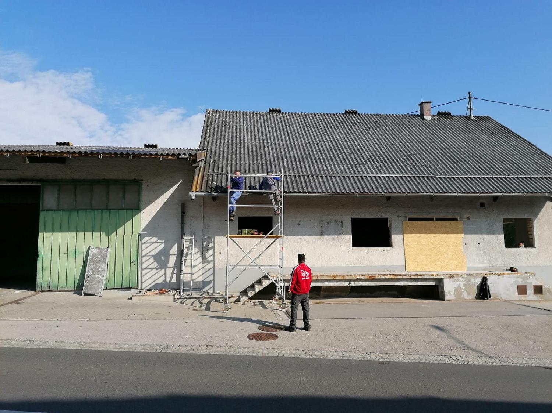 201010_LagerhausAbriss-5