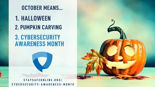 October (2)