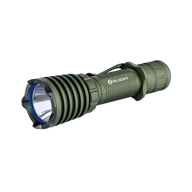 OLIGHT WARRIOR X OD Green-4