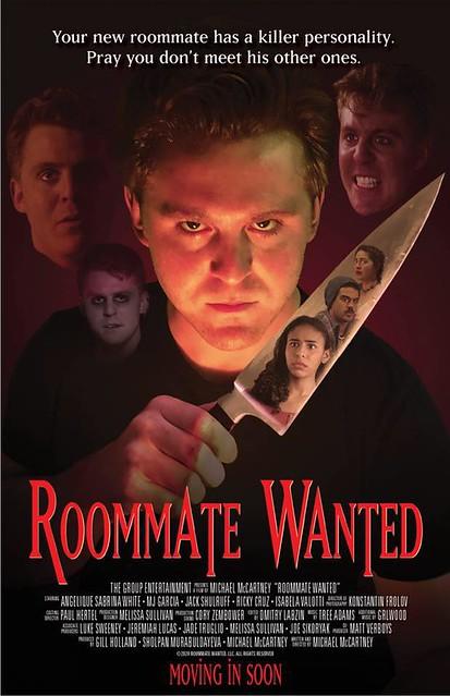 RoommateWantedPoster2