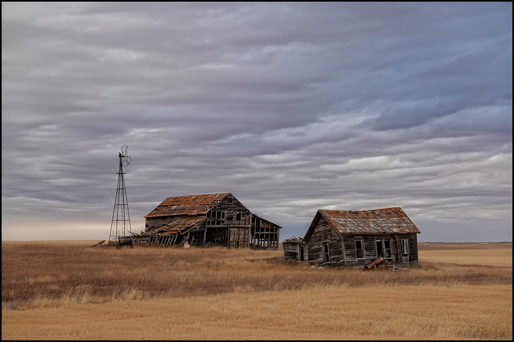 210-12-20 - Old ranch - 4