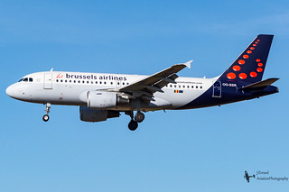 BrusselsAirlines_A319_OO-SSR_BRU_OCT2016