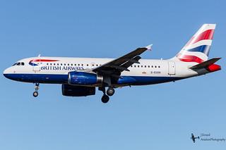 BritishAirways_A319_G-EUOH_EBBR_OCT2016