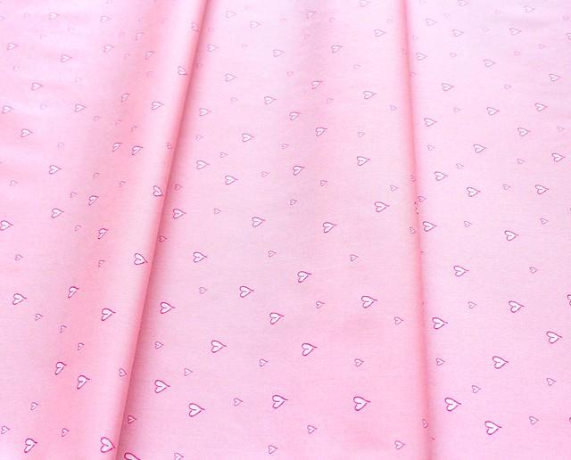 Art Gallery Fabrics Daydream Girl At Heart