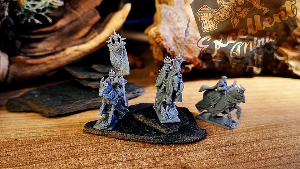 Excellent Miniatures 50466601031_10ff0146d2_b