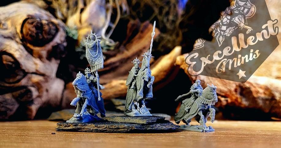 Excellent Miniatures 50466757002_64fb7f33dc_b