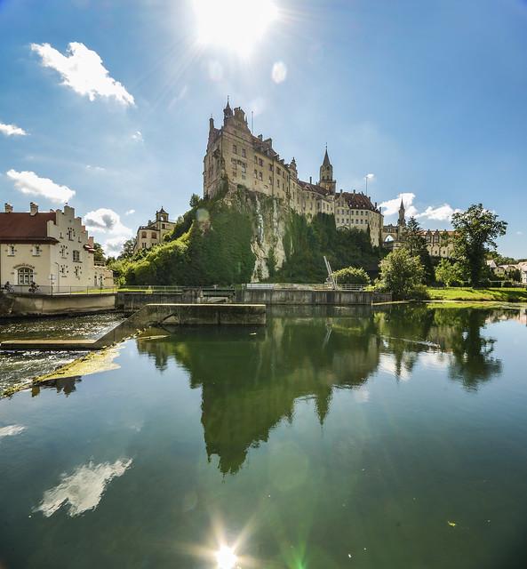 Schloss Sigmaringen-5b