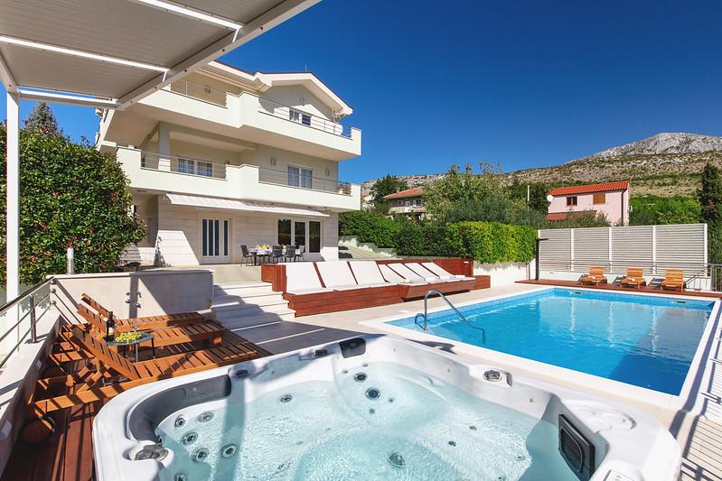 Villa-Lovric-006