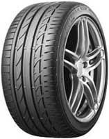 Bridgestone customises Potenza tyre for Maserati's MC20 supercar