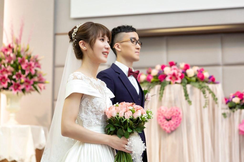 20200809_柏軒&文妍_搶先精選 (35)
