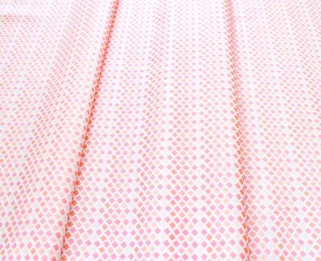 Art Gallery Fabrics Daydream Little Keepsakes