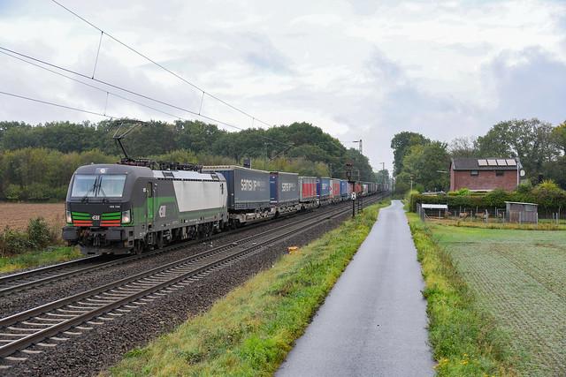 193 744 - wlc - bösinghoven - 26920