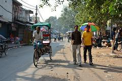 India 149