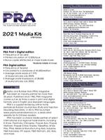 2021 US media kit