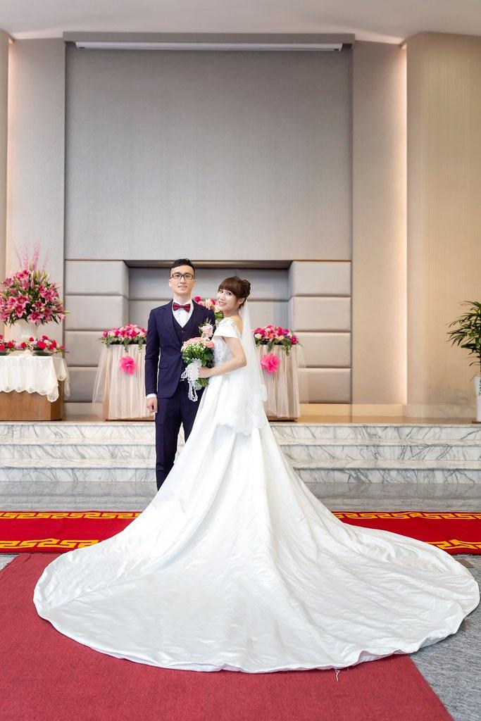20200809_柏軒&文妍_搶先精選 (43)