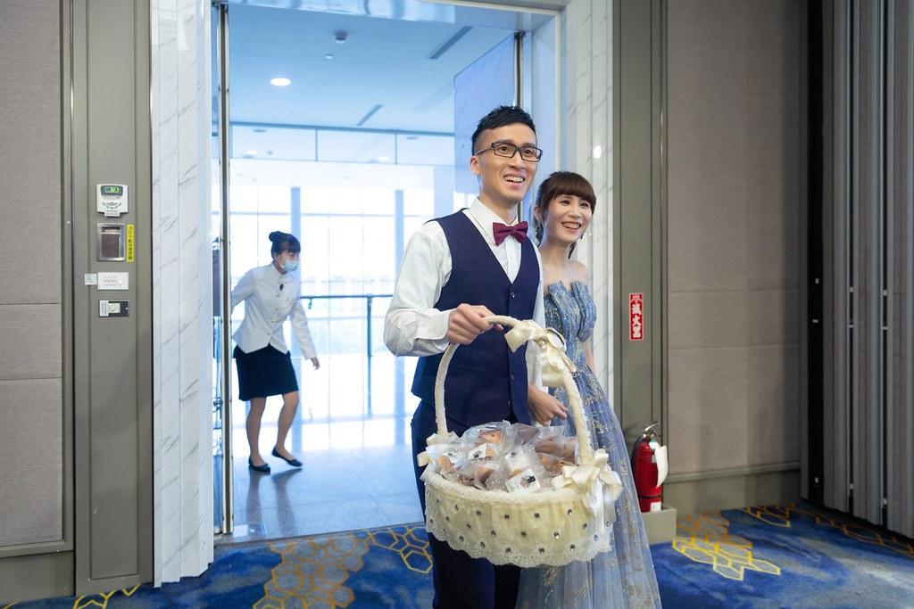 20200809_柏軒&文妍_搶先精選 (64)