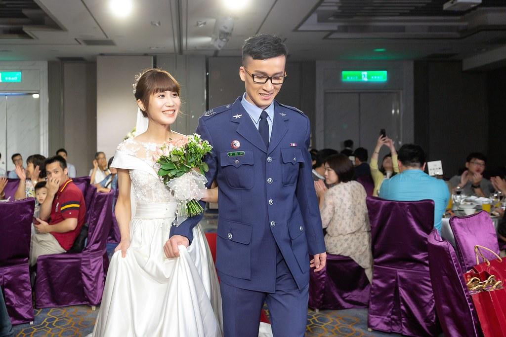 20200809_柏軒&文妍_搶先精選 (54)
