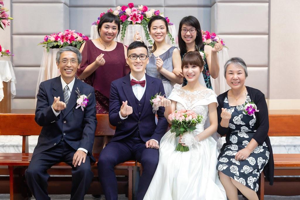 20200809_柏軒&文妍_搶先精選 (42)