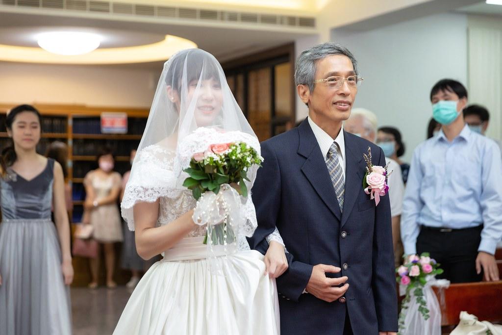 20200809_柏軒&文妍_搶先精選 (16)