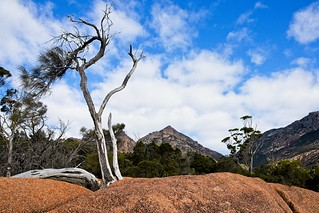 Freycinet Hazards | by BaboMike