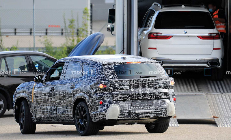 bmw-x8-spy-shots-back