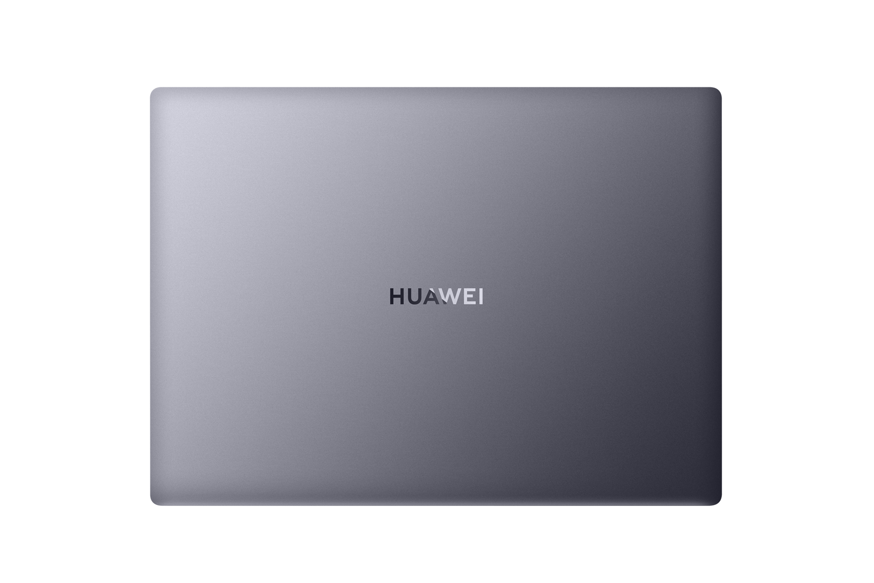 The New Huawei MateBook 14