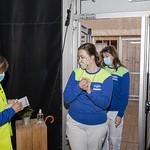 20-10-22 SDG Changemakers event @ Danone Rotselaar