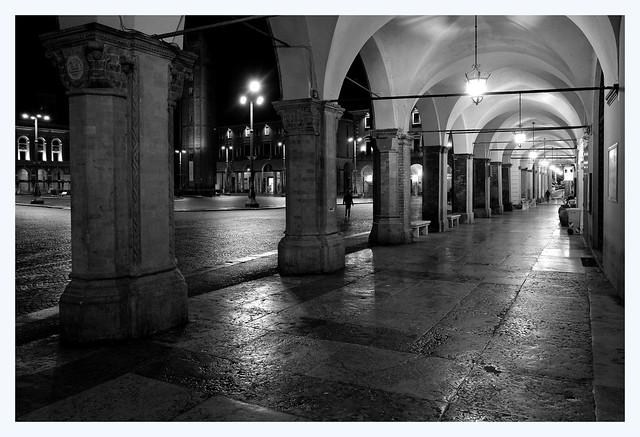 Forlì - 1-R0003267-1