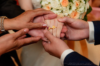 mr-peach-20200919-wedding--711 | by 桃子先生